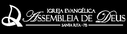 AD Santa Rita PB